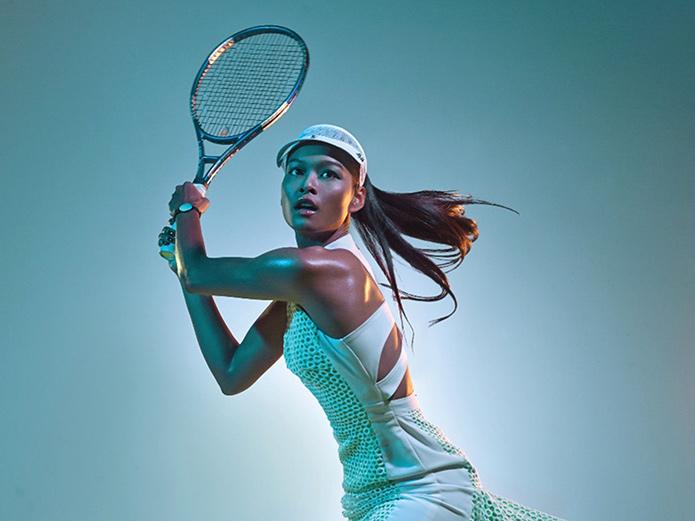 +Misfit-Shine--topaz-tennis