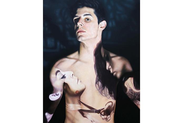 +Onur-Mansız,-Vanity-Remains,-175x120cm,-tuval-üzerine-yağlı-boya,2014