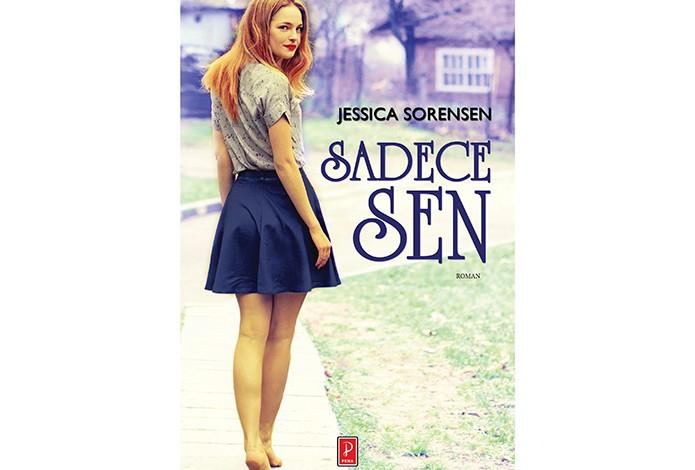 +PENA_Sadece_Sen_Kapak