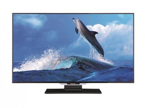 +Regal-LED-TV