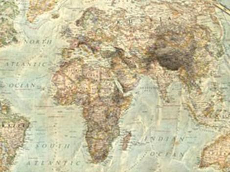 +harita