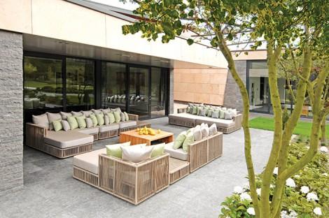 BOREK-Rope-Lincoln-lounge-Miami-Beach-coffee-table-1