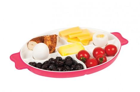 DORE-Kahvaltılık-sunum-seti-pembe-32,90-TL