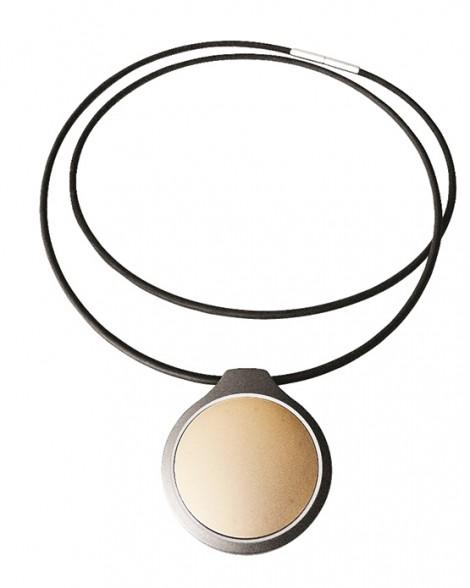 MisfitShine-necklace