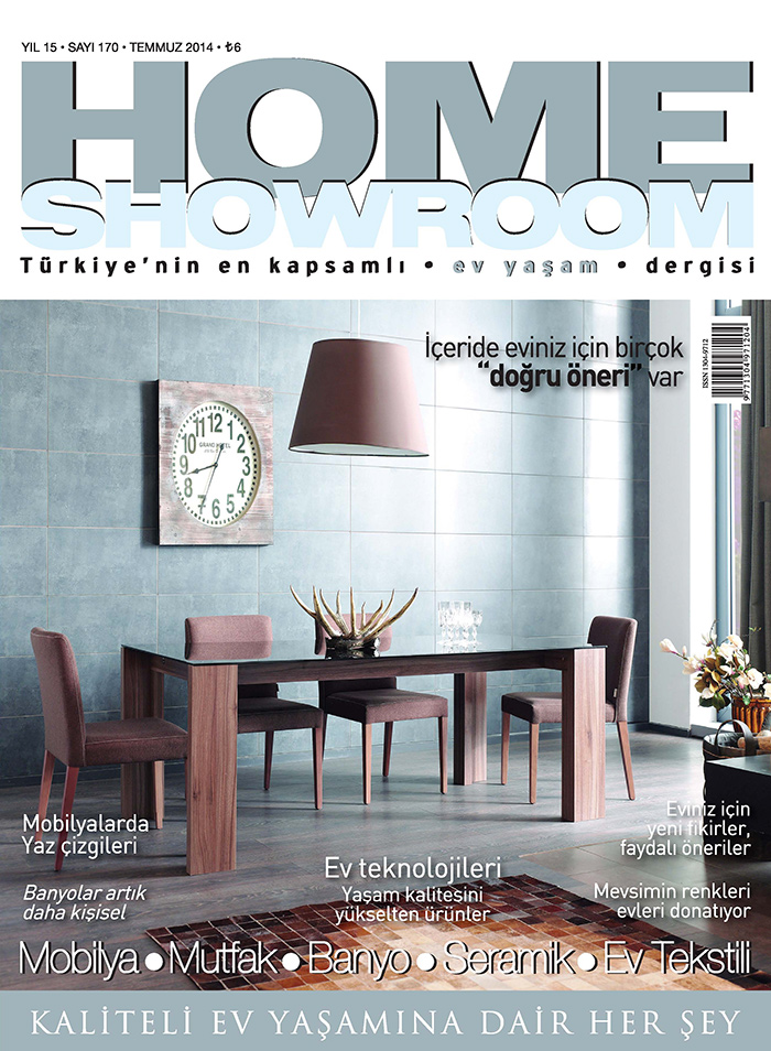 http://homeshowroom.com.tr/wp-content/uploads/2014/07/page1.jpg