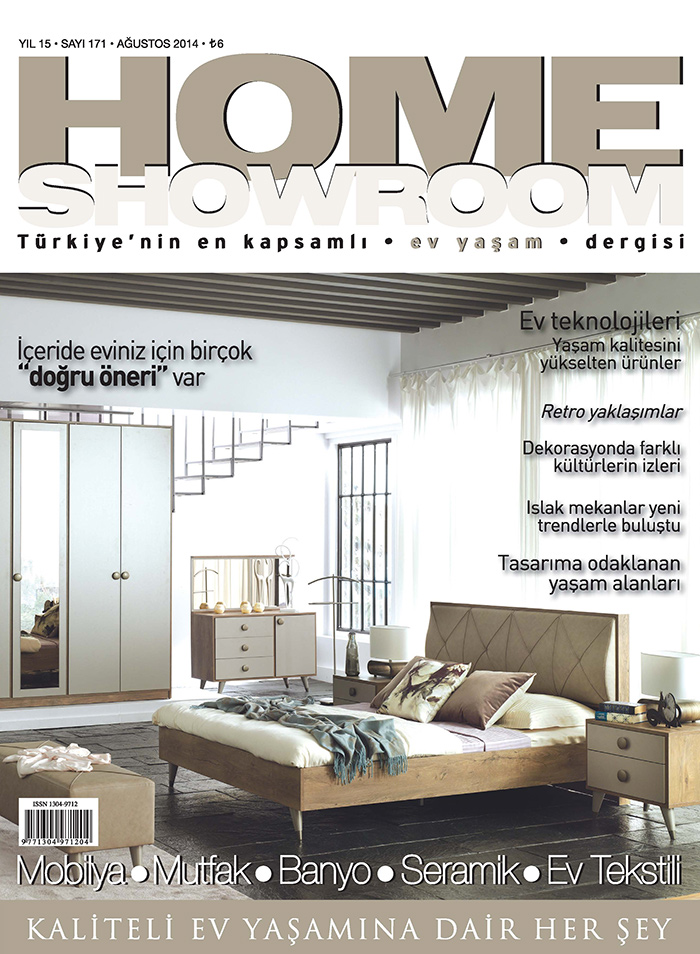 http://homeshowroom.com.tr/wp-content/uploads/2014/07/page110.jpg