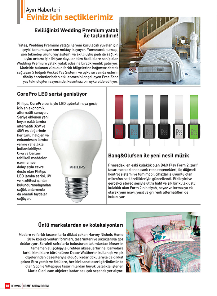 http://homeshowroom.com.tr/wp-content/uploads/2014/07/page12.jpg