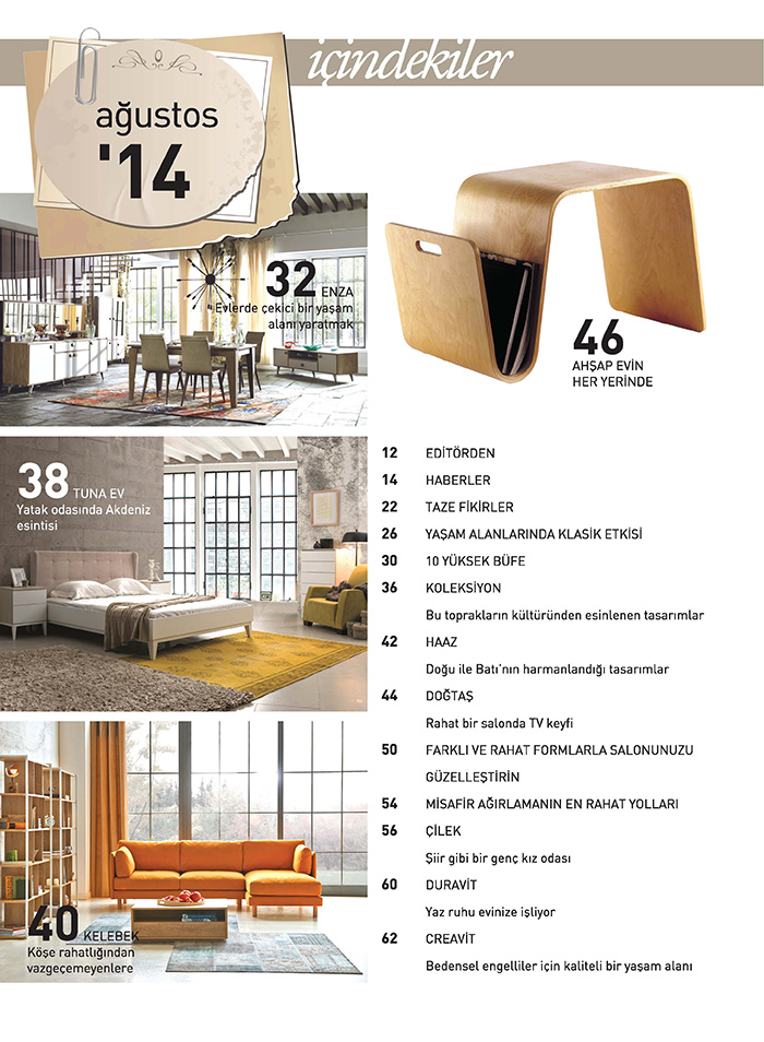 http://homeshowroom.com.tr/wp-content/uploads/2014/07/page121.jpg