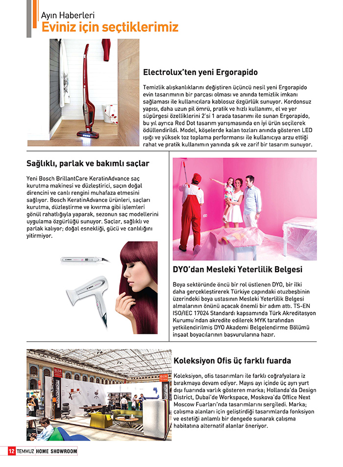 http://homeshowroom.com.tr/wp-content/uploads/2014/07/page14.jpg