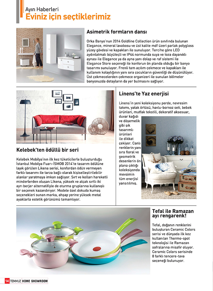 http://homeshowroom.com.tr/wp-content/uploads/2014/07/page16.jpg