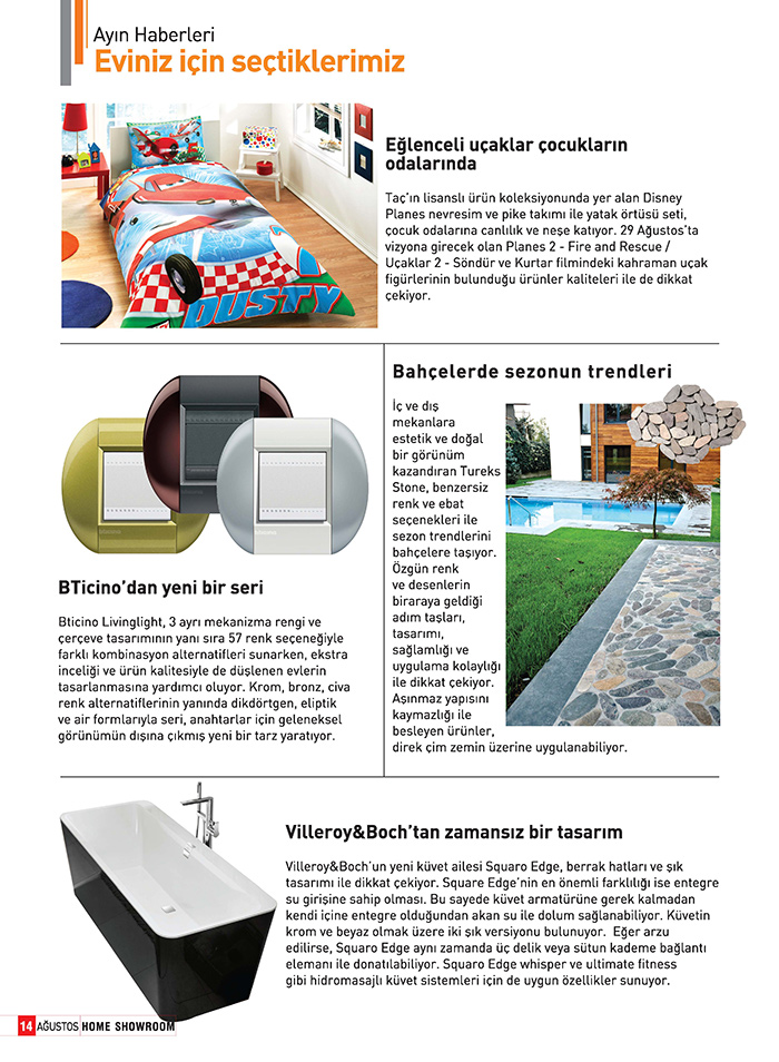 http://homeshowroom.com.tr/wp-content/uploads/2014/07/page161.jpg