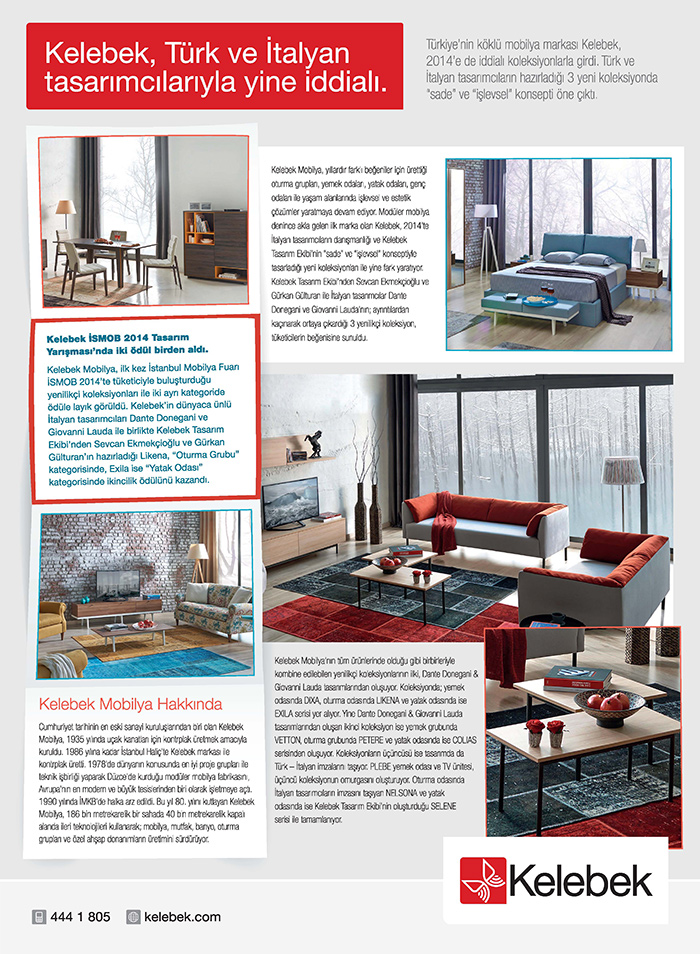 http://homeshowroom.com.tr/wp-content/uploads/2014/07/page171.jpg