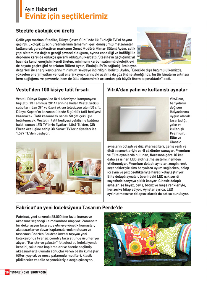 http://homeshowroom.com.tr/wp-content/uploads/2014/07/page18.jpg