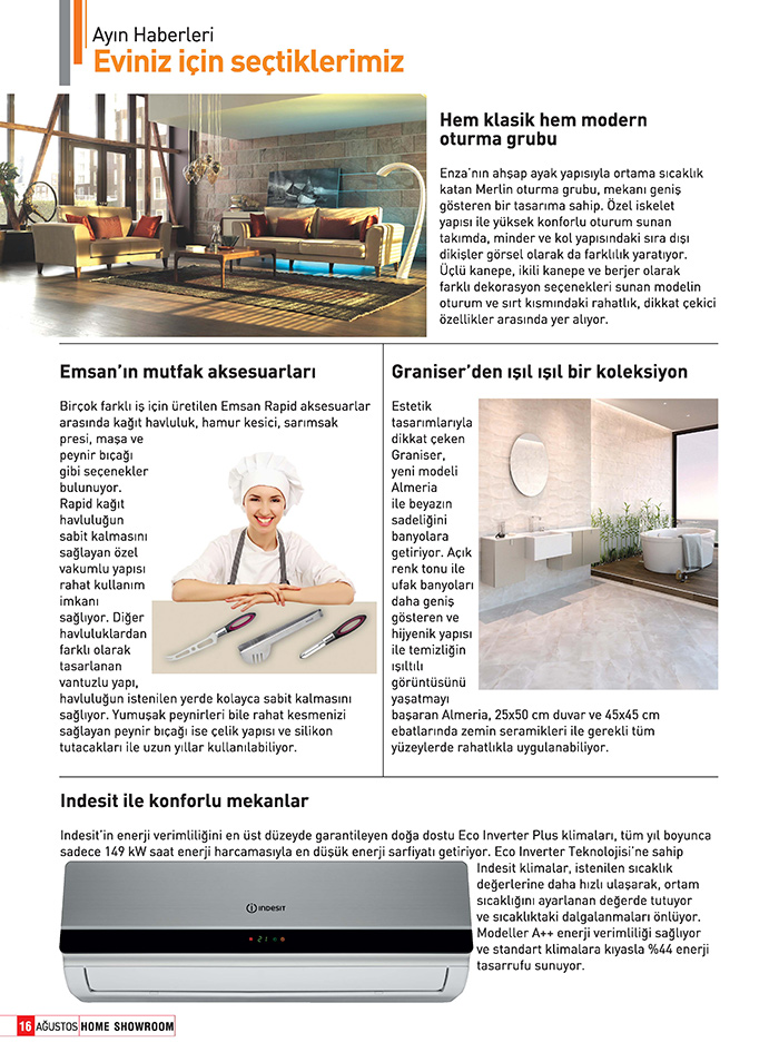 http://homeshowroom.com.tr/wp-content/uploads/2014/07/page181.jpg