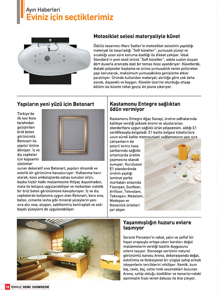 http://homeshowroom.com.tr/wp-content/uploads/2014/07/page20.jpg