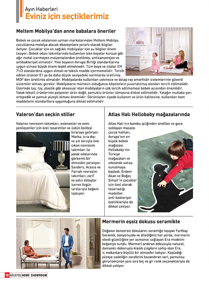 http://homeshowroom.com.tr/wp-content/uploads/2014/07/page201.jpg
