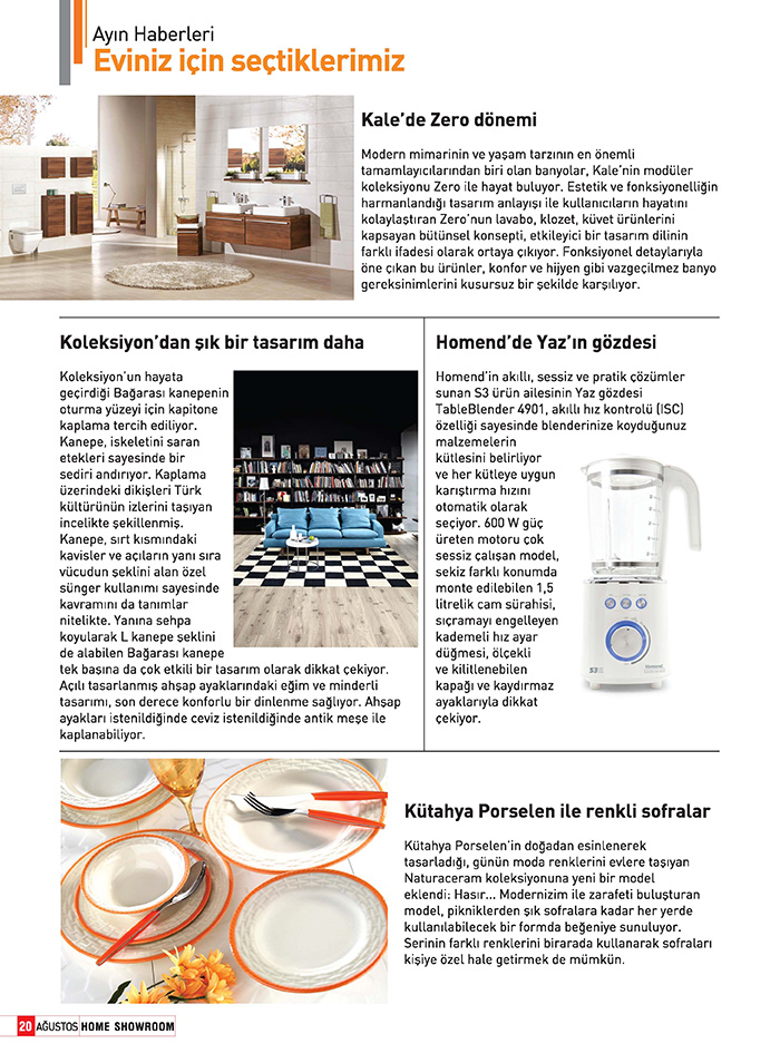 http://homeshowroom.com.tr/wp-content/uploads/2014/07/page221.jpg