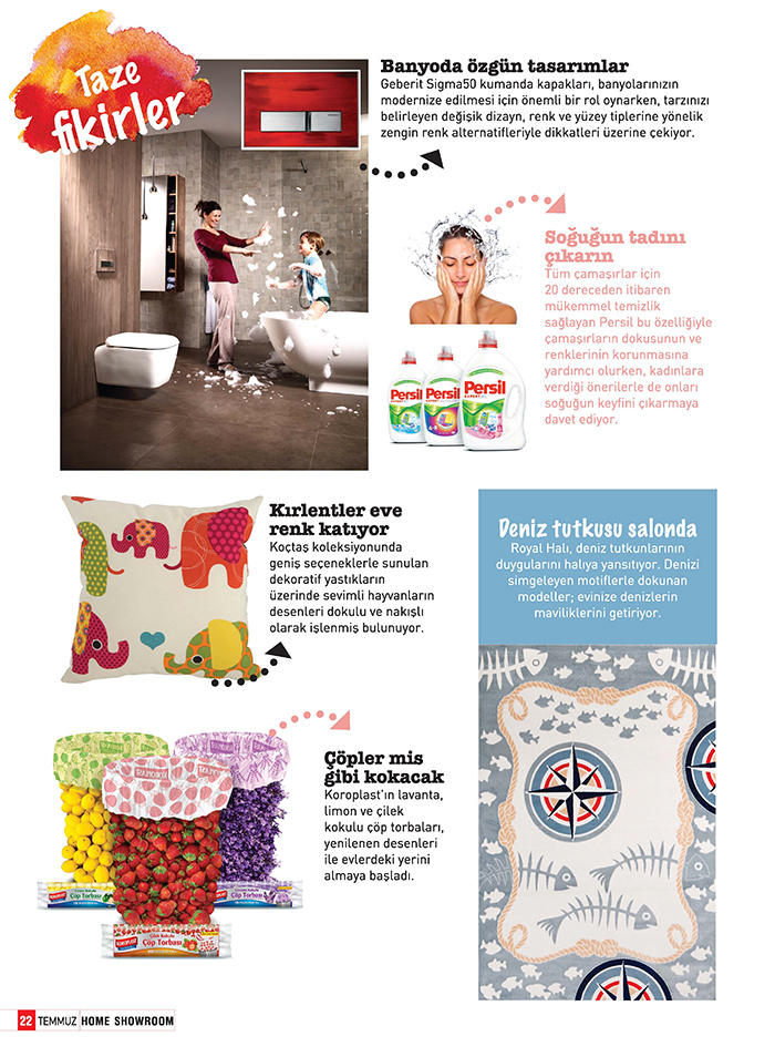 http://homeshowroom.com.tr/wp-content/uploads/2014/07/page24.jpg