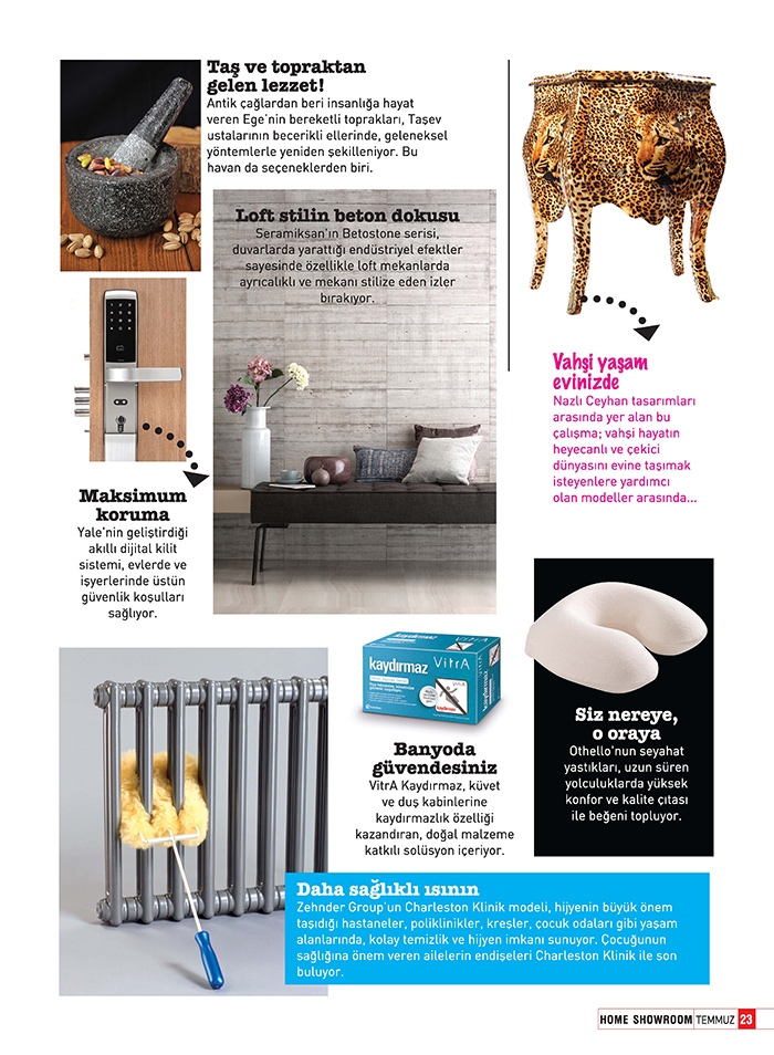 http://homeshowroom.com.tr/wp-content/uploads/2014/07/page25.jpg