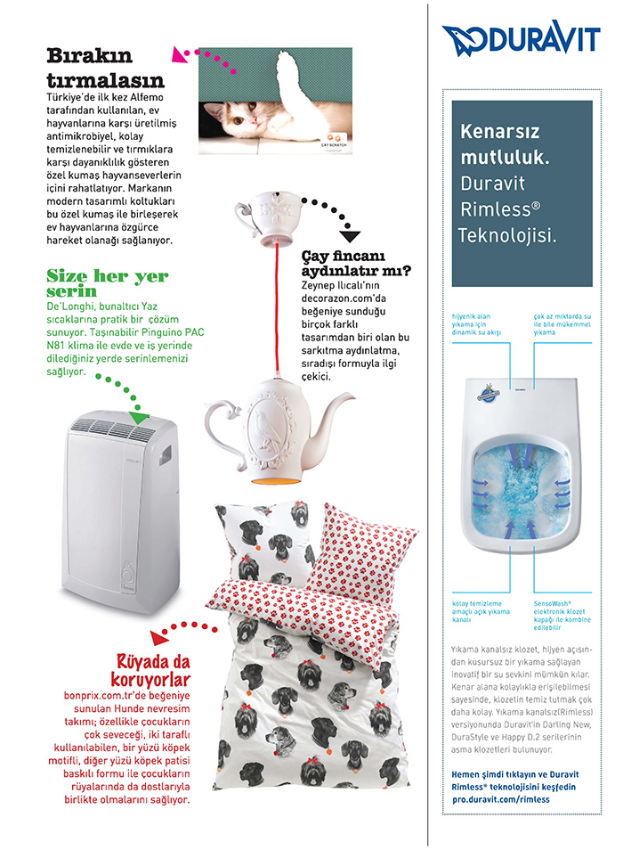 http://homeshowroom.com.tr/wp-content/uploads/2014/07/page251.jpg