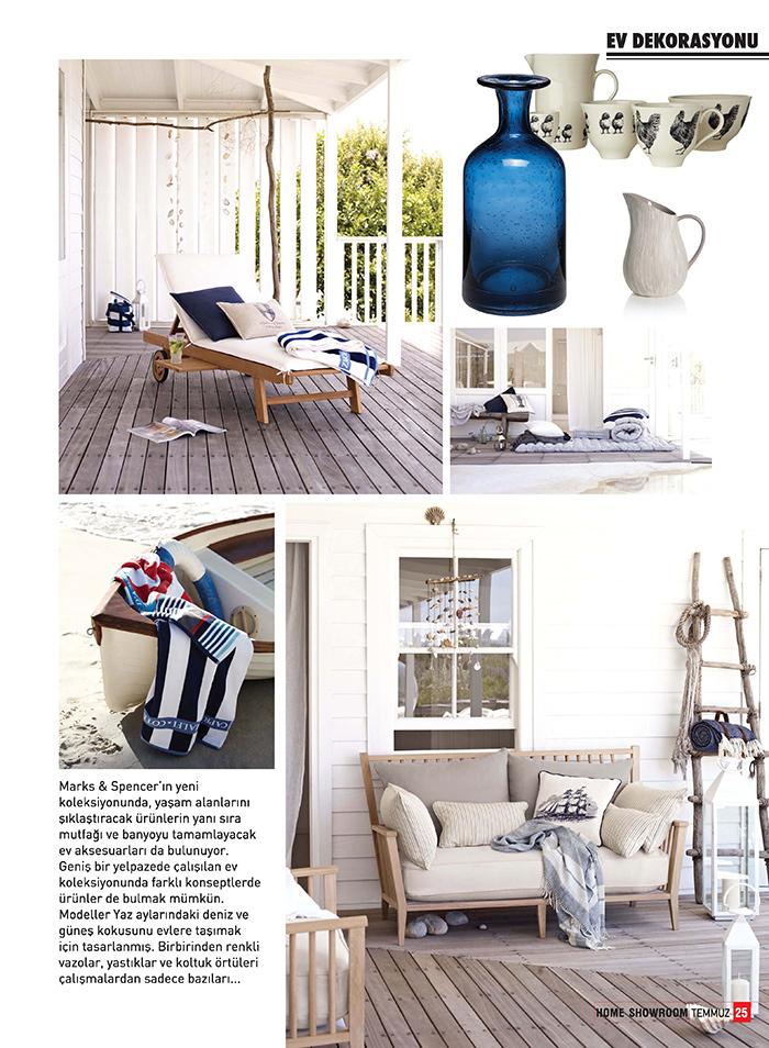 http://homeshowroom.com.tr/wp-content/uploads/2014/07/page27.jpg