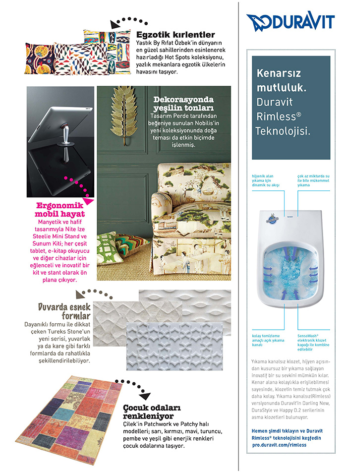 http://homeshowroom.com.tr/wp-content/uploads/2014/07/page271.jpg