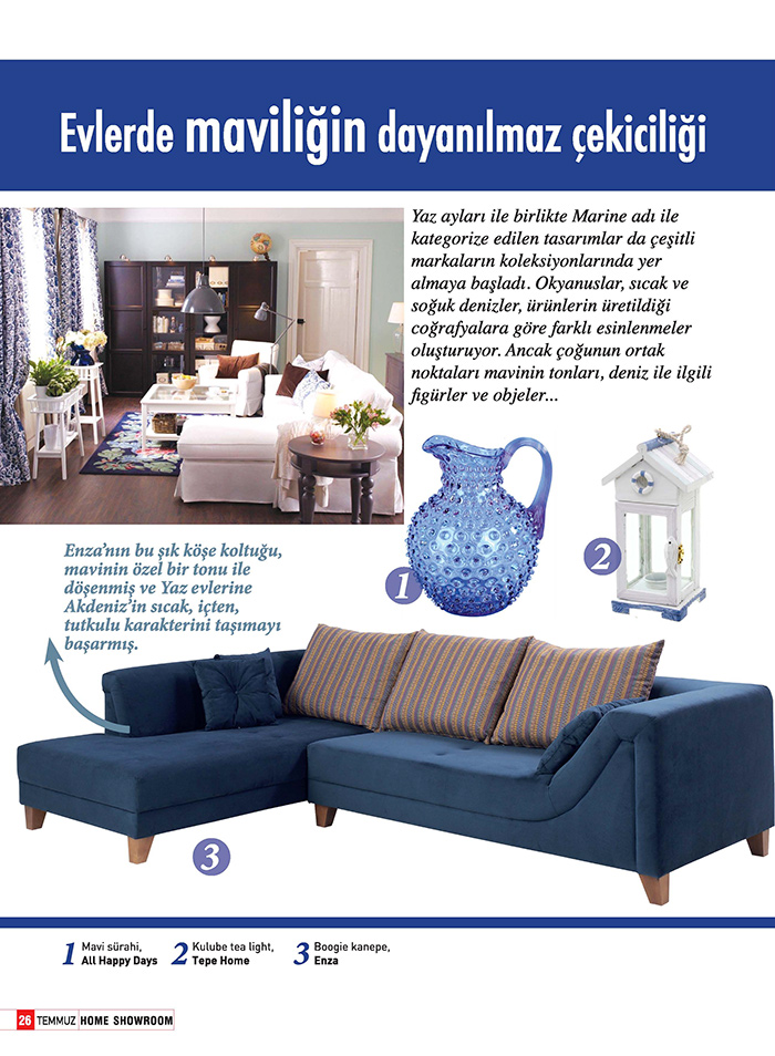 http://homeshowroom.com.tr/wp-content/uploads/2014/07/page28.jpg