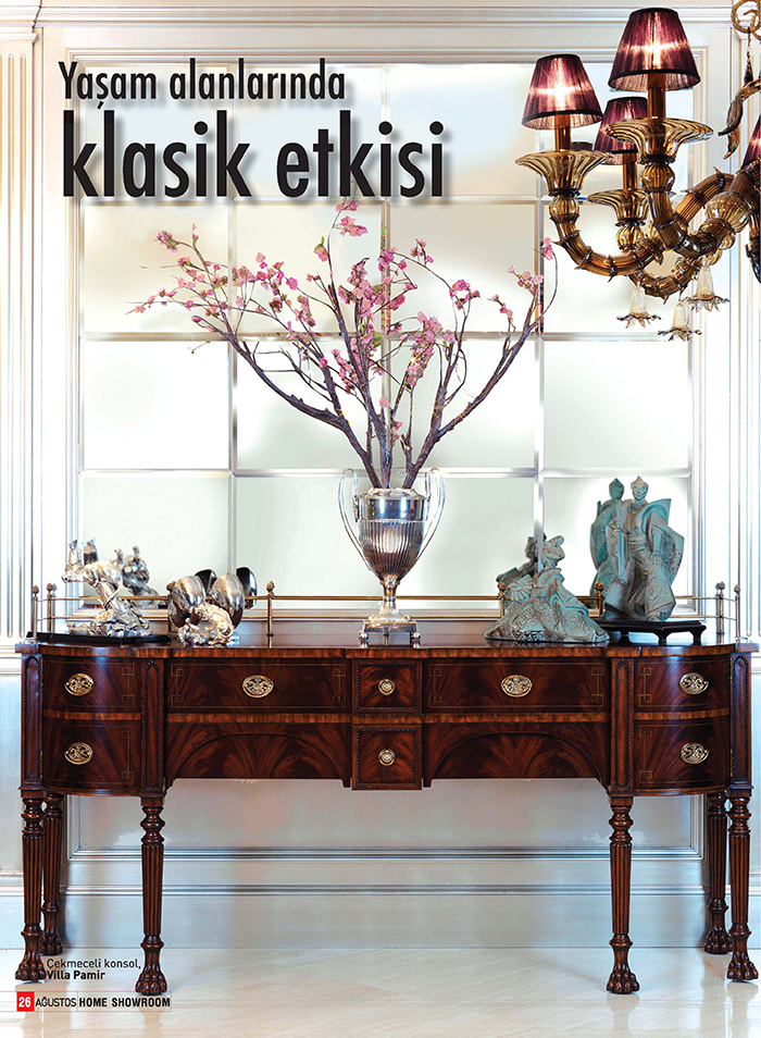 http://homeshowroom.com.tr/wp-content/uploads/2014/07/page281.jpg
