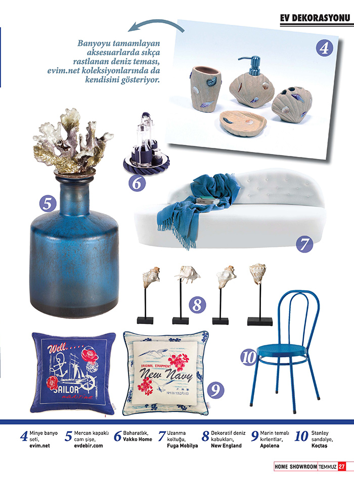 http://homeshowroom.com.tr/wp-content/uploads/2014/07/page29.jpg
