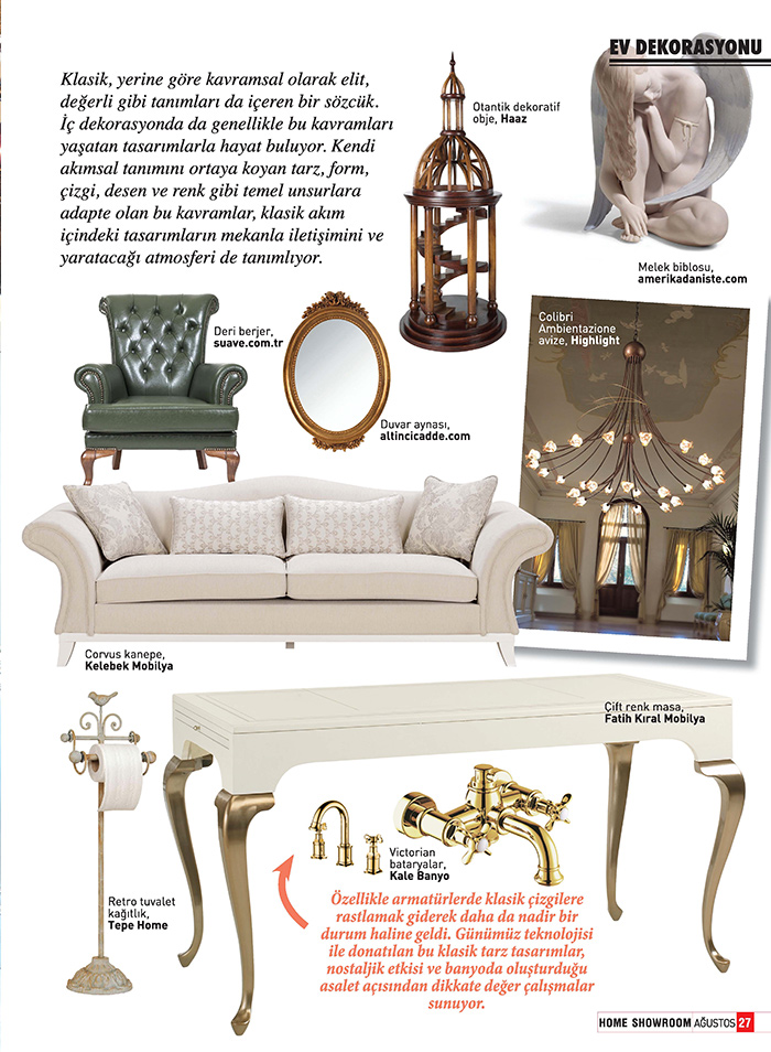 http://homeshowroom.com.tr/wp-content/uploads/2014/07/page291.jpg
