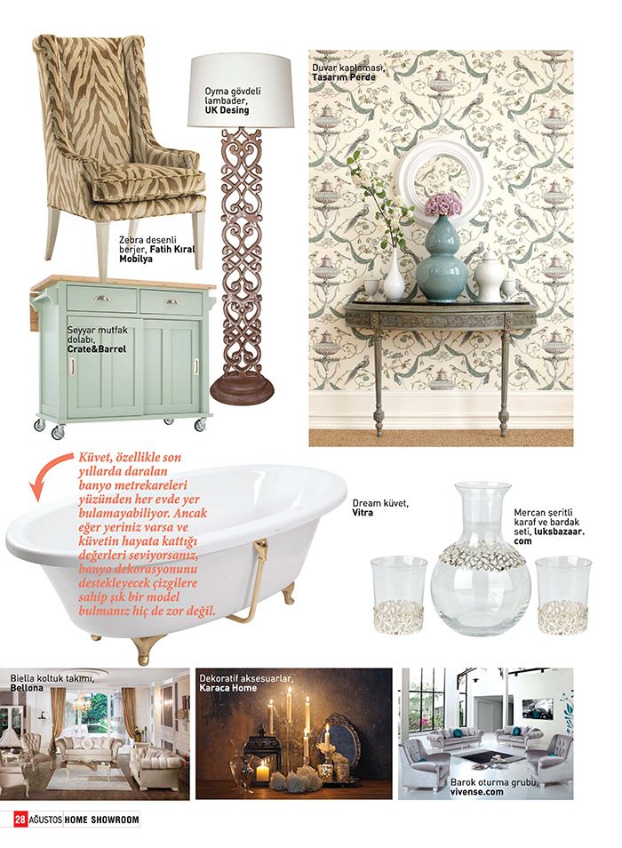 http://homeshowroom.com.tr/wp-content/uploads/2014/07/page301.jpg