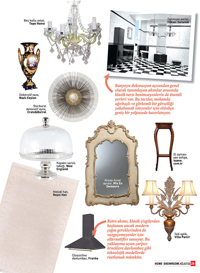 http://homeshowroom.com.tr/wp-content/uploads/2014/07/page311.jpg