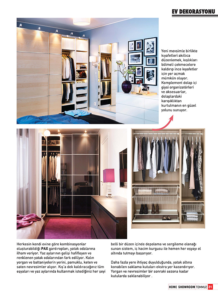 http://homeshowroom.com.tr/wp-content/uploads/2014/07/page33.jpg