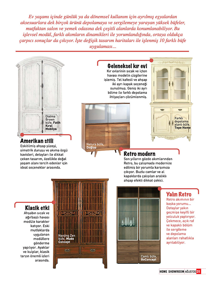 http://homeshowroom.com.tr/wp-content/uploads/2014/07/page331.jpg