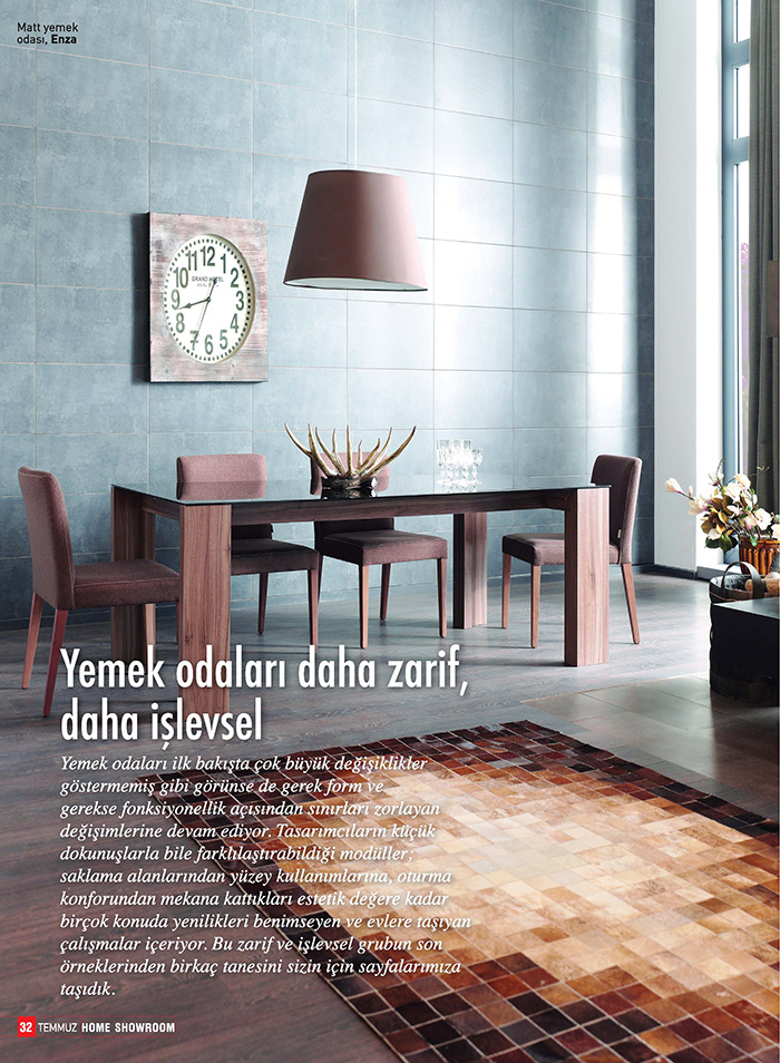 http://homeshowroom.com.tr/wp-content/uploads/2014/07/page34.jpg