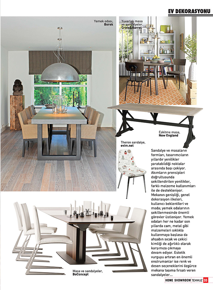 http://homeshowroom.com.tr/wp-content/uploads/2014/07/page35.jpg