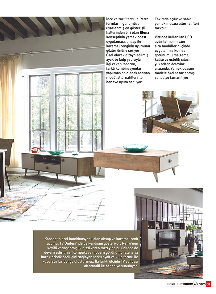 http://homeshowroom.com.tr/wp-content/uploads/2014/07/page351.jpg