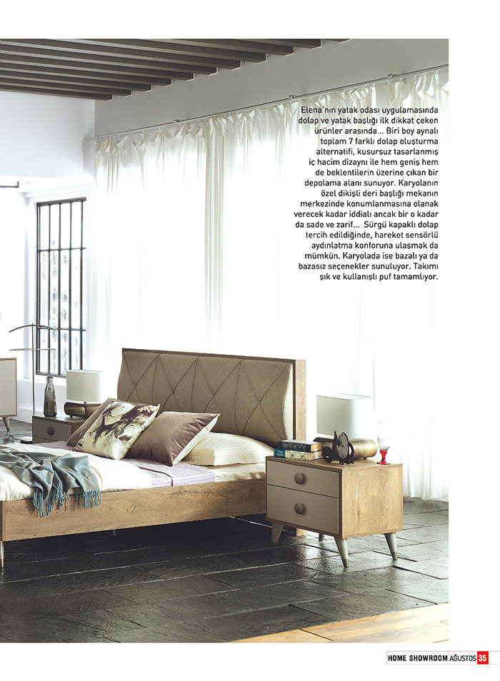 http://homeshowroom.com.tr/wp-content/uploads/2014/07/page371.jpg