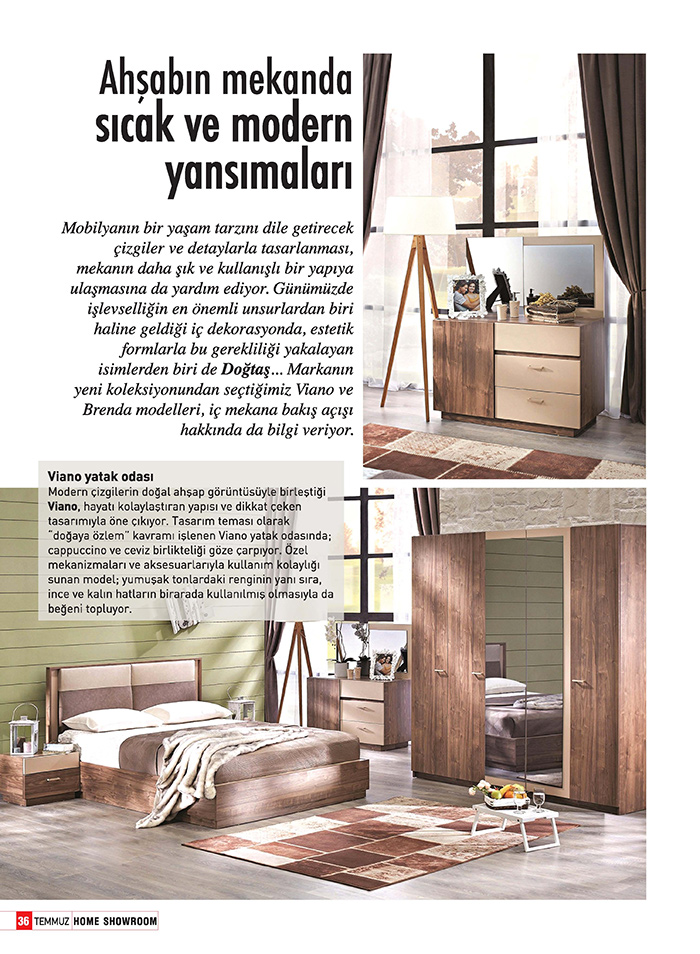 http://homeshowroom.com.tr/wp-content/uploads/2014/07/page38.jpg