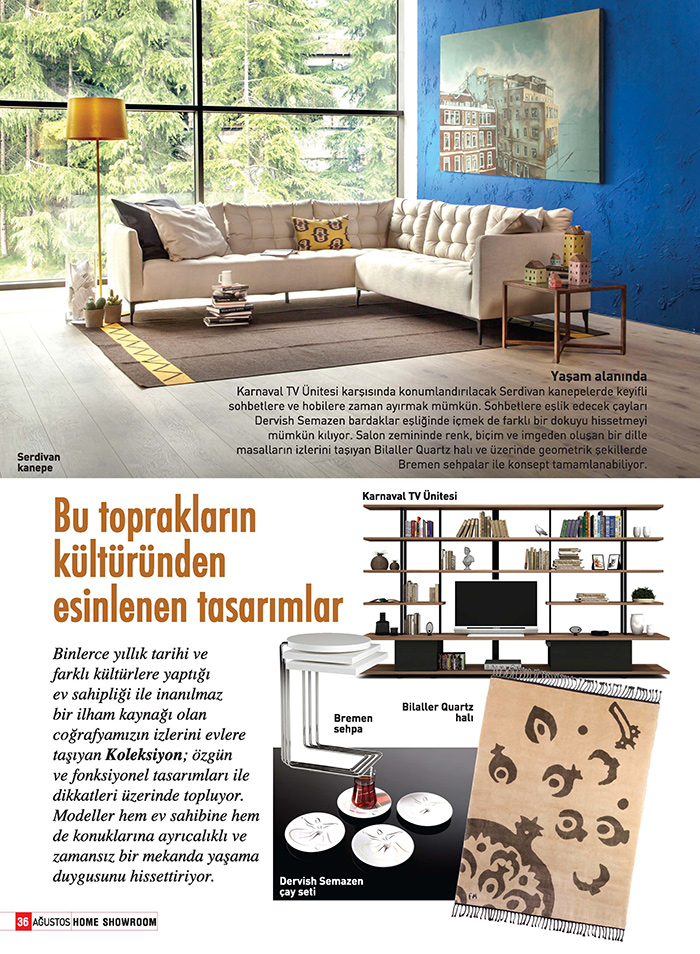 http://homeshowroom.com.tr/wp-content/uploads/2014/07/page381.jpg