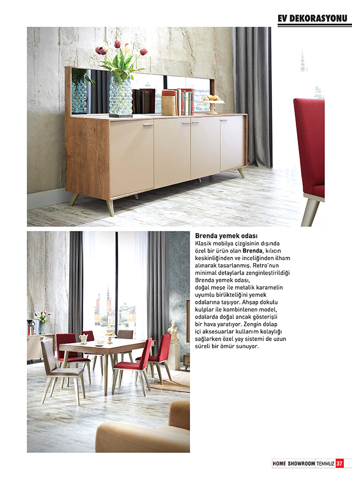 http://homeshowroom.com.tr/wp-content/uploads/2014/07/page39.jpg