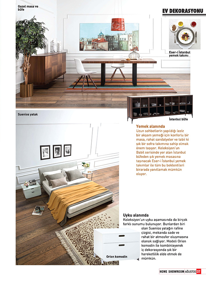 http://homeshowroom.com.tr/wp-content/uploads/2014/07/page391.jpg