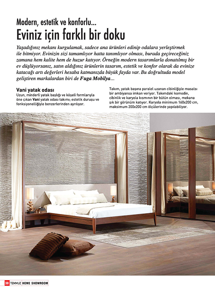 http://homeshowroom.com.tr/wp-content/uploads/2014/07/page40.jpg