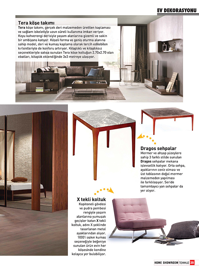 http://homeshowroom.com.tr/wp-content/uploads/2014/07/page41.jpg