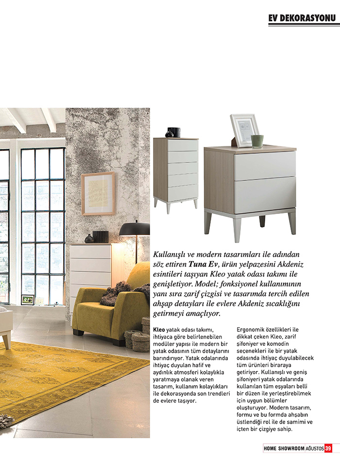 http://homeshowroom.com.tr/wp-content/uploads/2014/07/page411.jpg