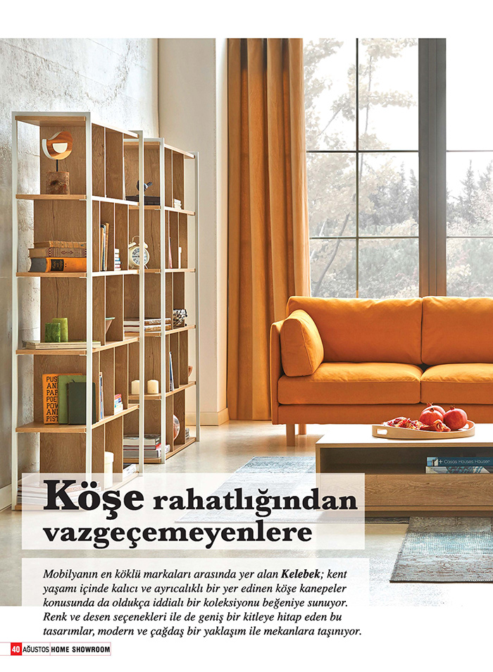 http://homeshowroom.com.tr/wp-content/uploads/2014/07/page421.jpg