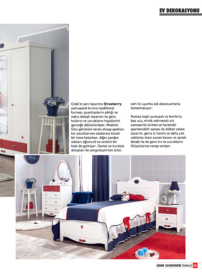 http://homeshowroom.com.tr/wp-content/uploads/2014/07/page45.jpg