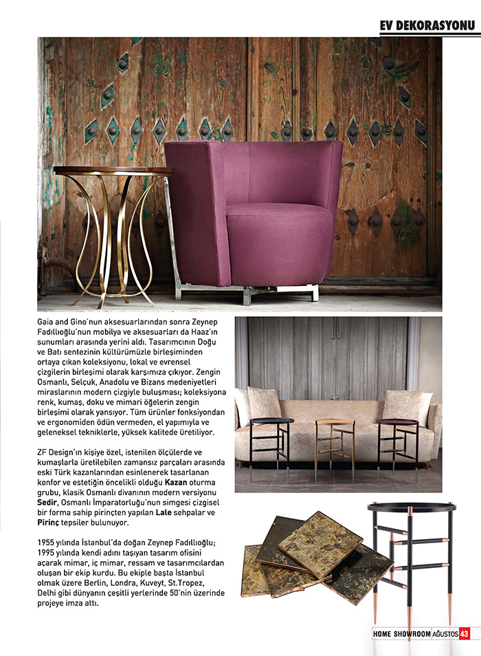 http://homeshowroom.com.tr/wp-content/uploads/2014/07/page451.jpg