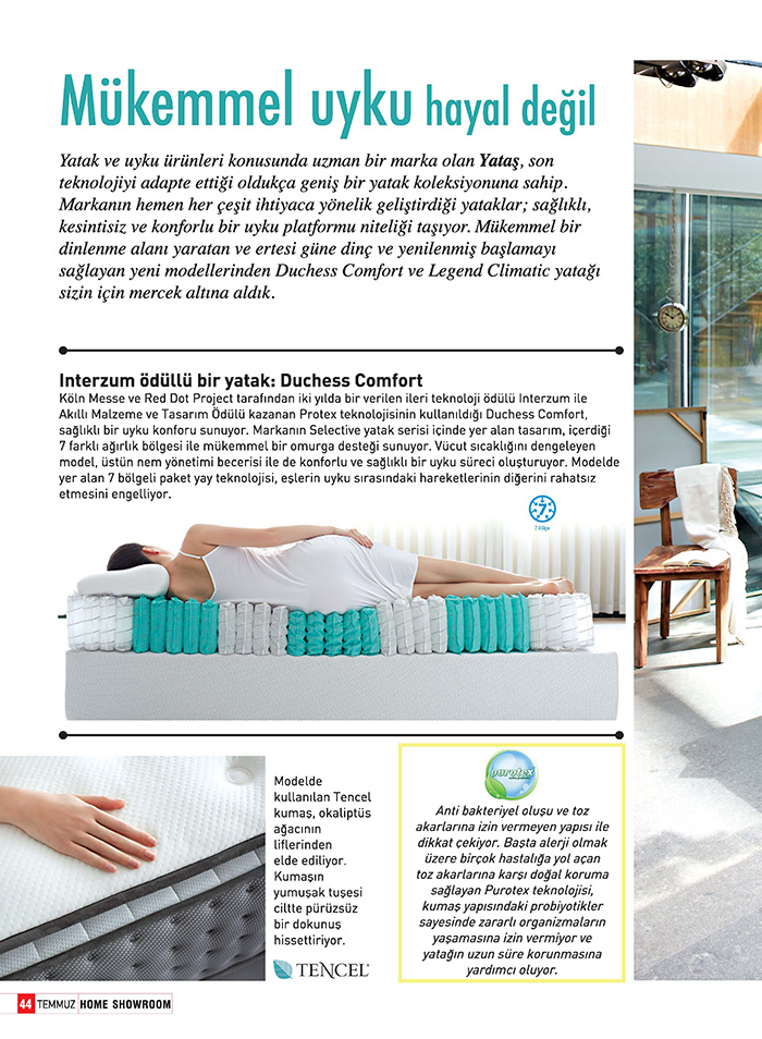 http://homeshowroom.com.tr/wp-content/uploads/2014/07/page46.jpg