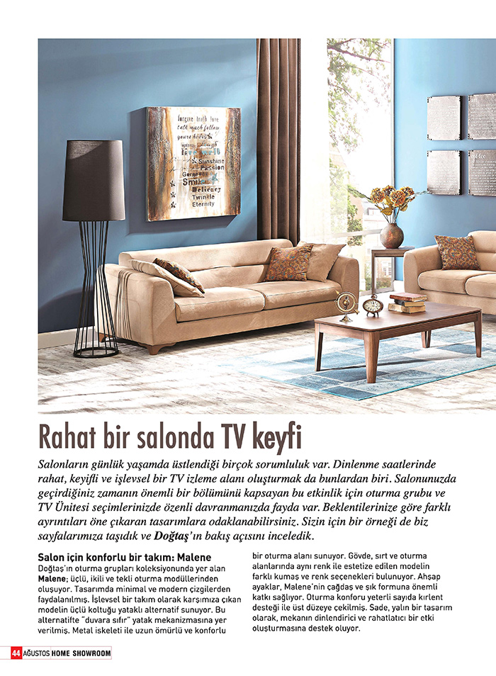 http://homeshowroom.com.tr/wp-content/uploads/2014/07/page461.jpg